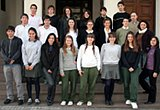 6to Agro-Medicina